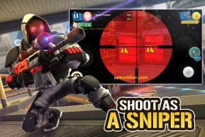 Respawnables Mod Apk Download v10.3.0 (Unlimited Money and Gold) 2