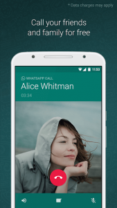WhatsApp Blue Apk Download [Hide Blue Tick & Read Deleted Messages] 3